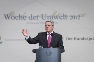 Gauck120605-Woche-der-Umwelt