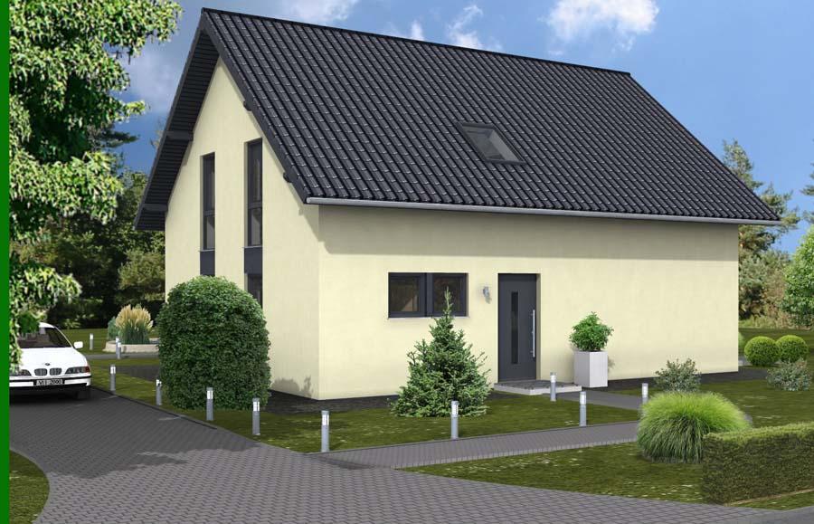 haus aachen bau forum24. Black Bedroom Furniture Sets. Home Design Ideas