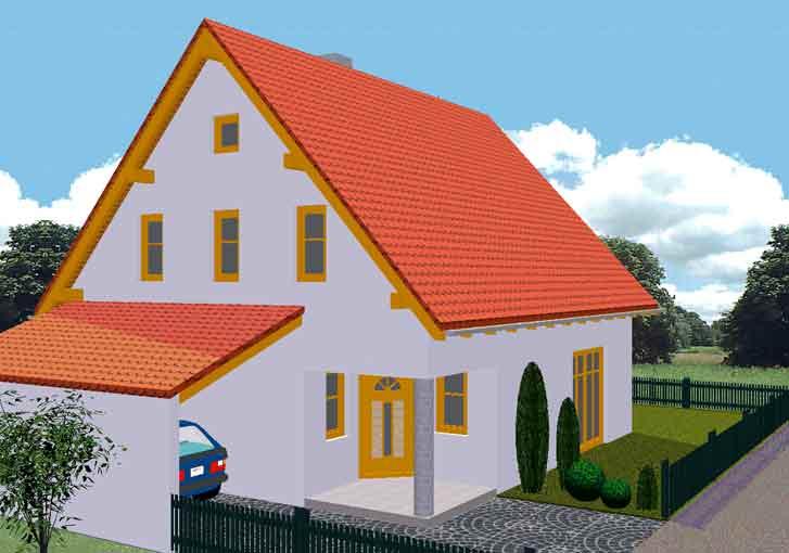 Haus Bamberg Bau Forum24