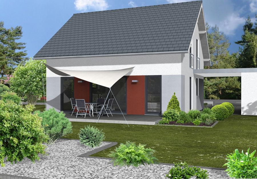 Haus Bayreuth Bau Forum24