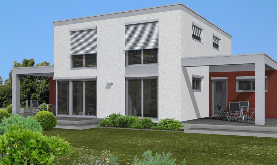 haus d sseldorf bau forum24. Black Bedroom Furniture Sets. Home Design Ideas