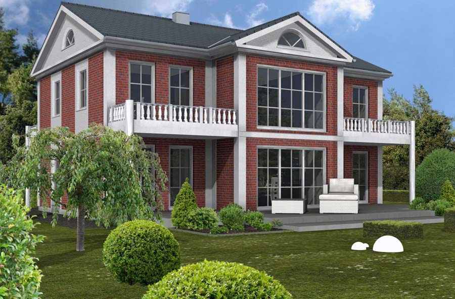 Haus Kaufen Grünwald – Startseite Design Bilder