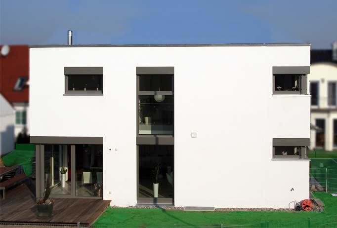 haus heidelberg bau forum24. Black Bedroom Furniture Sets. Home Design Ideas