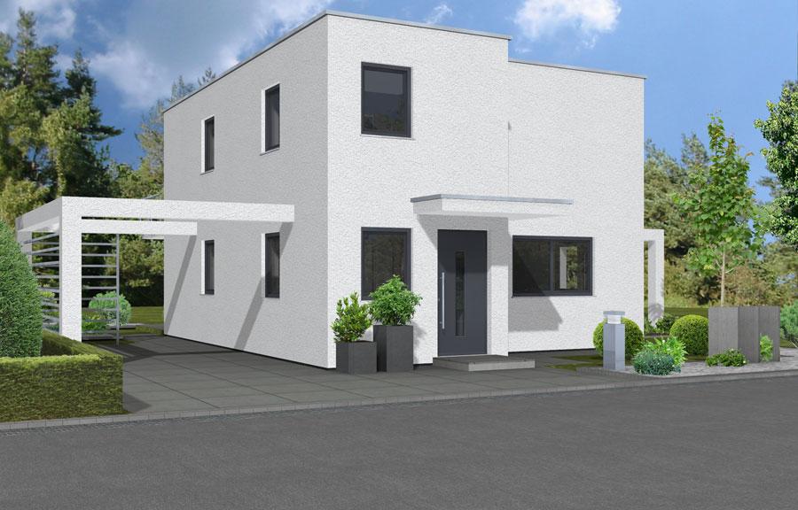 haus kempten bau forum24. Black Bedroom Furniture Sets. Home Design Ideas