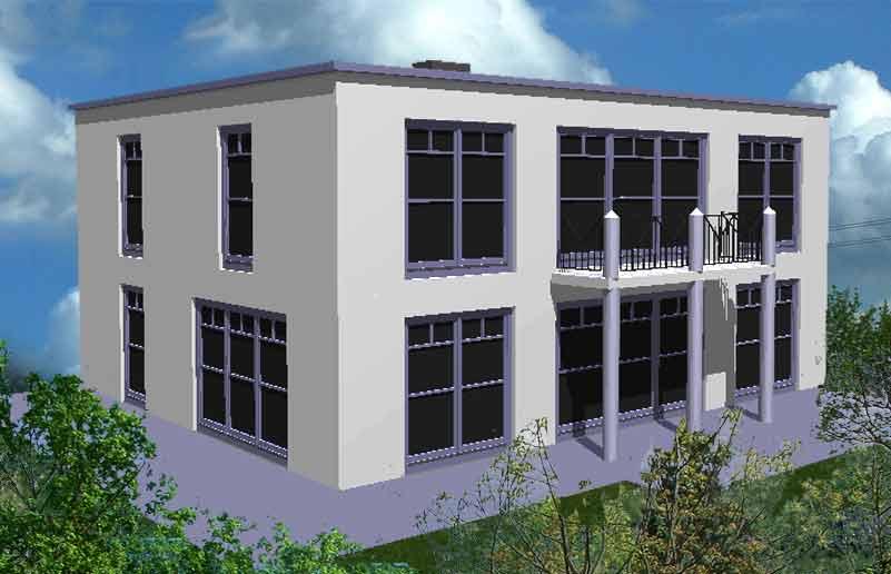 haus w rzburg bau forum24. Black Bedroom Furniture Sets. Home Design Ideas