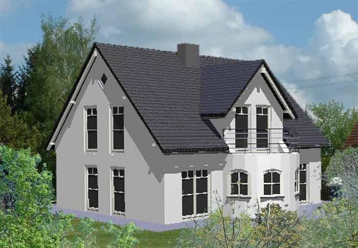 haus starnberg bau forum24. Black Bedroom Furniture Sets. Home Design Ideas